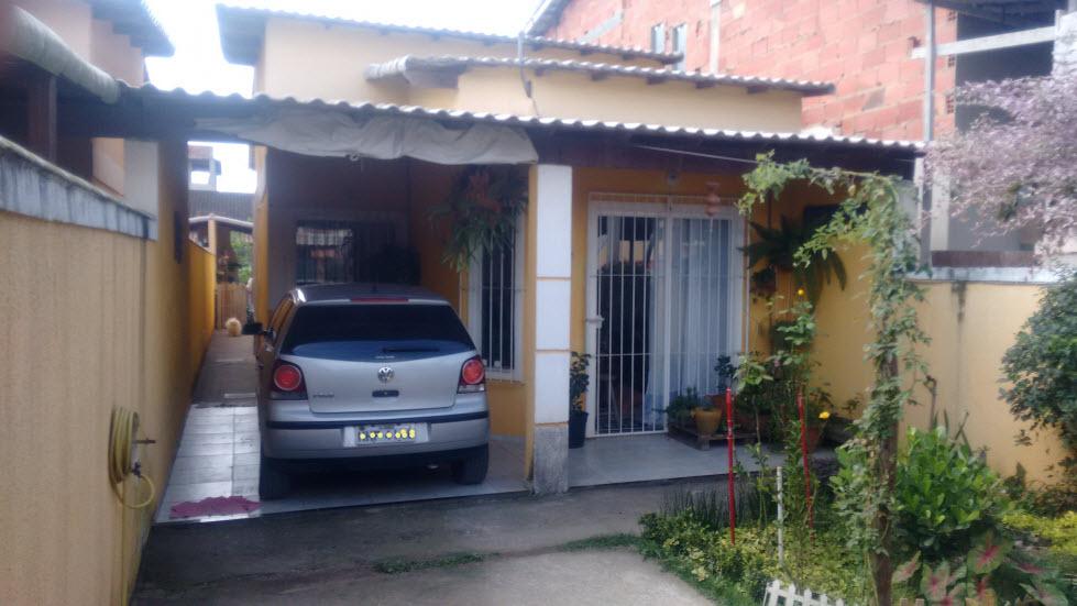 Itaipuaçu